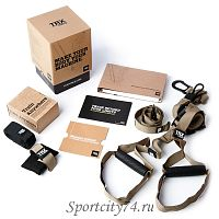Петли Hvat Force Kit: Tactical